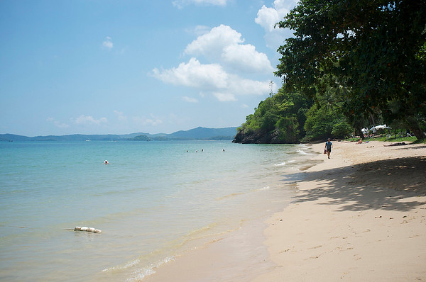 Thailand Quick Guides