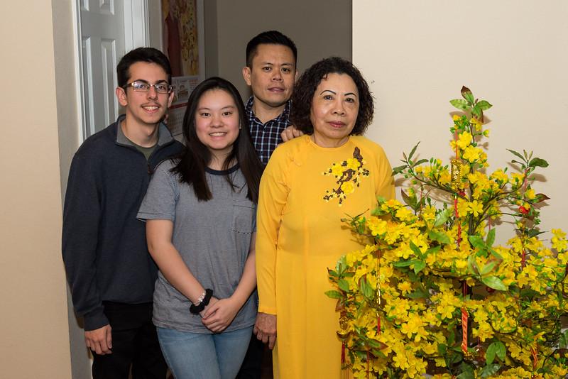 20190210_tet-vo-family_048.JPG