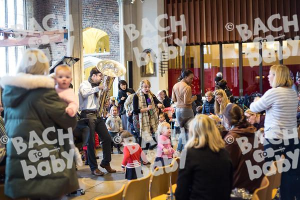 Bach to Baby 2018_HelenCooper_Putney-2018-03-22-38.jpg