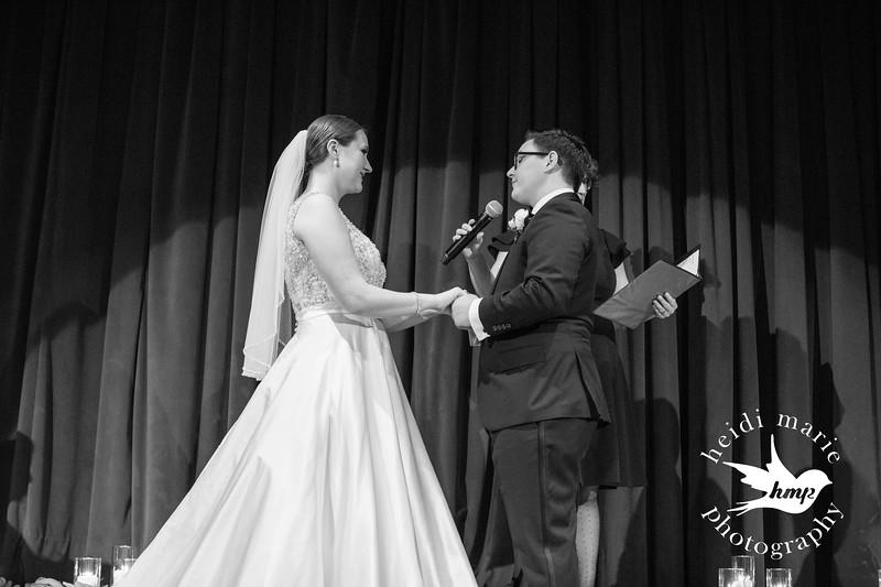 H&B_Wedding-813.jpg