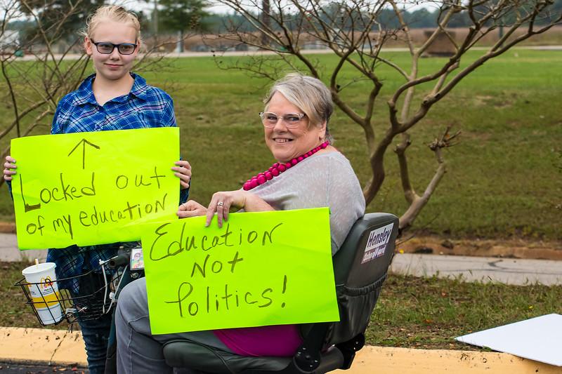 Moore-County-Board-Of-Education-Oct-12-2020-101.jpg