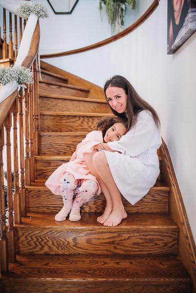 2018-10-20 Megan & Joshua Wedding-56.jpg