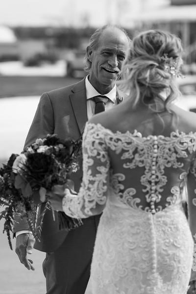 Blake Wedding-200.jpg