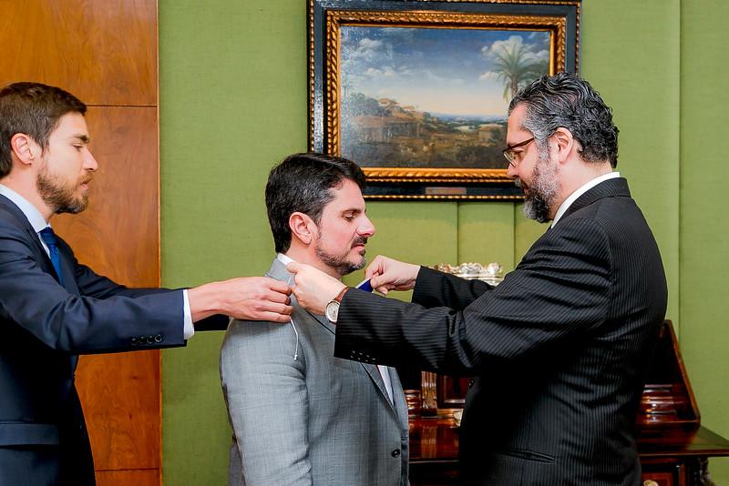 110719 - Condecoração de Ordem de Rio Branco no grau de Grande Oficial - Senador Marcos do Val_12.jpg