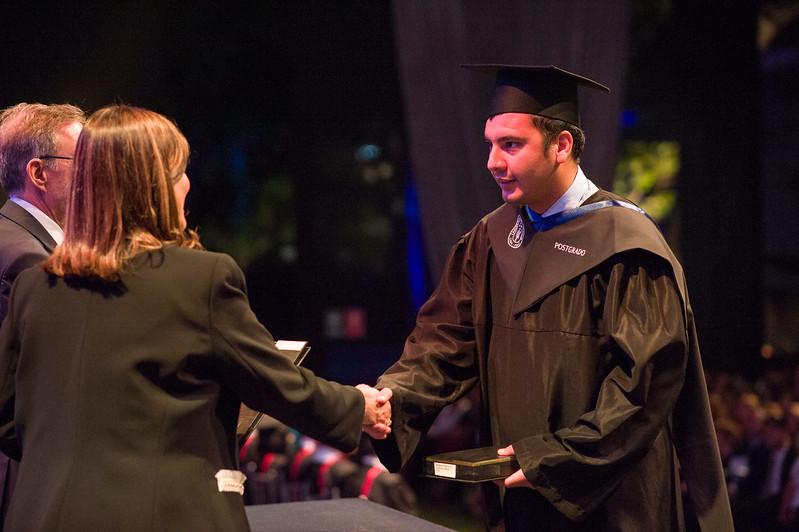 4. Grad UP - Ceremonia-1056.jpg