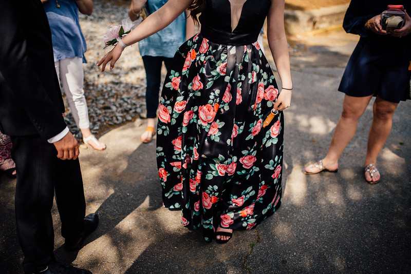 Prom 2017 Color (65 of 67).jpg