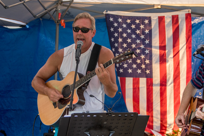 7-2-2016 4th of July Party 0810.JPG