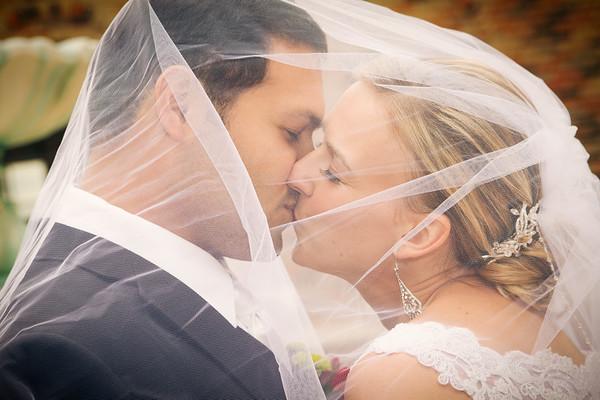 Wedding/Portrait Clients
