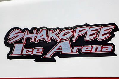 2014-15 Shako Girls Hockey