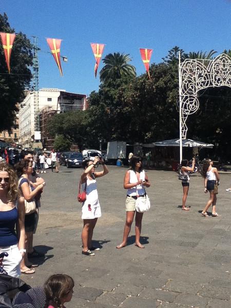 20110816-Ginka-Sicily-20110816--IMG_1406--0500.jpg