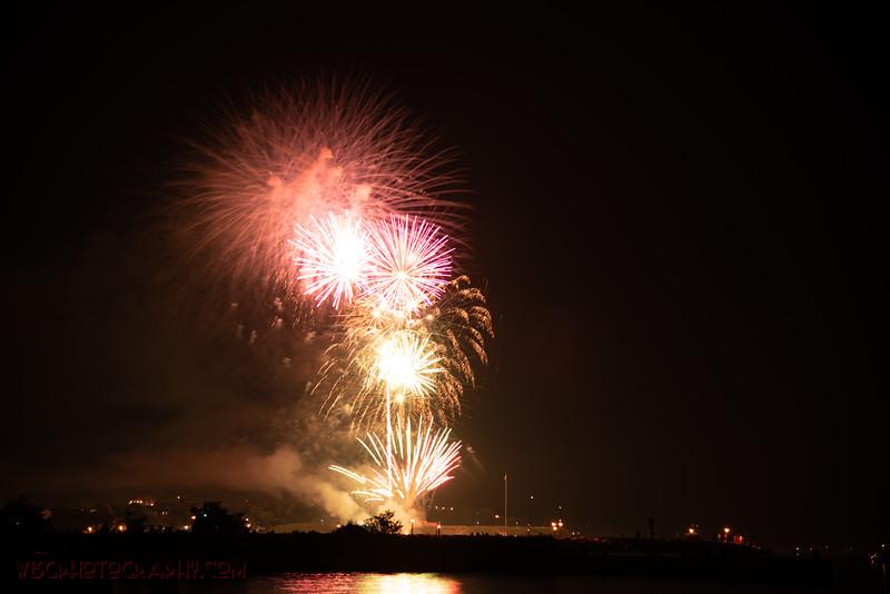 Fireworks-119.jpg