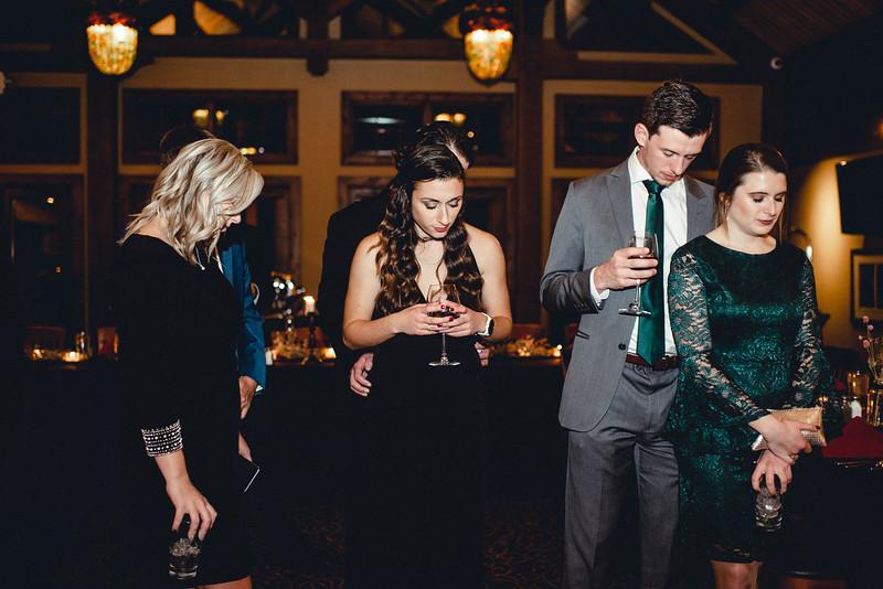 Requiem Images - Luxury Boho Winter Mountain Intimate Wedding - Seven Springs - Laurel Highlands - Blake Holly -1607.jpg