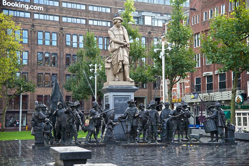 GM~Amsterdam, Netherlands~2013 4976