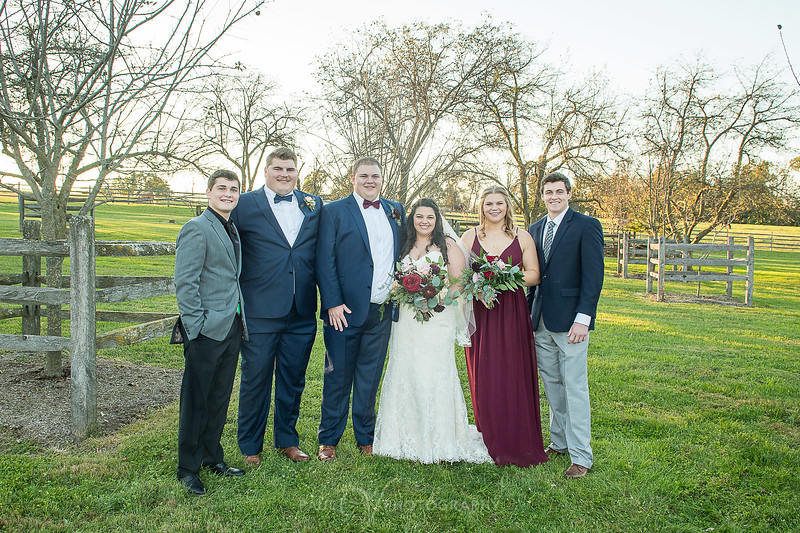 Ironstone Ranch Wedding 041.jpg