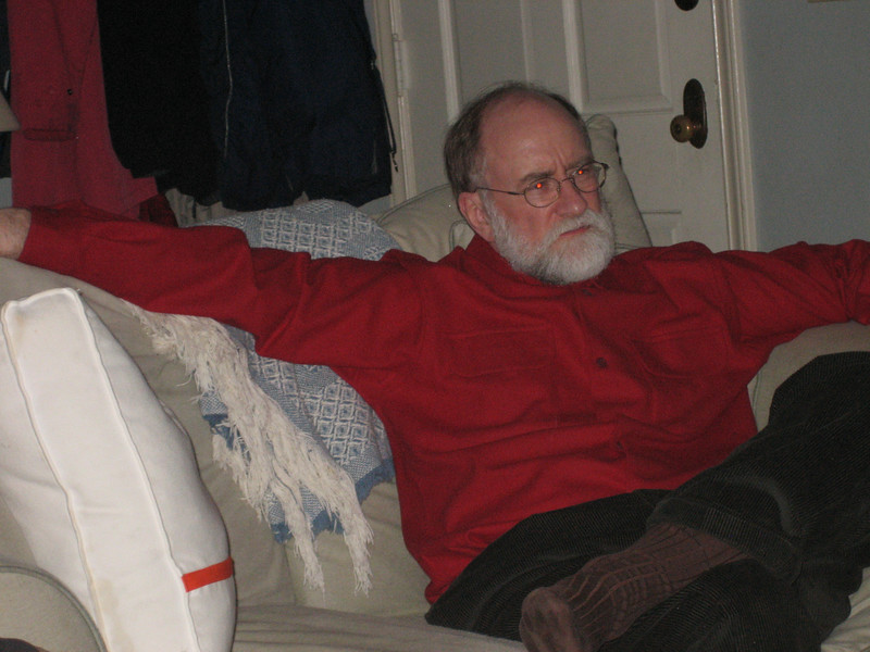 Christmas 2006 & Other 241.JPG