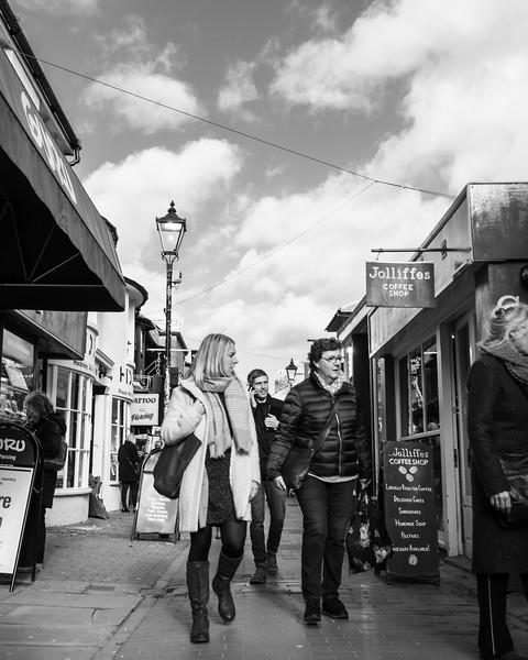 Streets of Brighton-9385.jpg