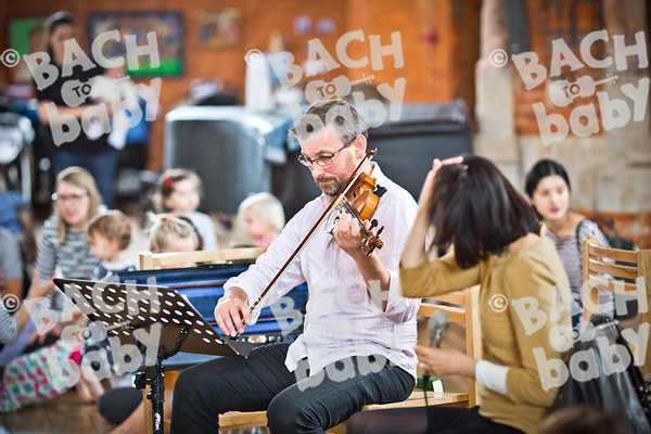 Bach to Baby 2017_Helen Cooper_West Dulwich_2017-07-14-10.jpg