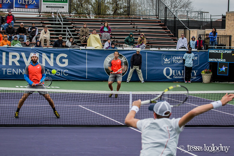 Finals Doubs Action Shots Gonzalez-Lipsky-3000.jpg