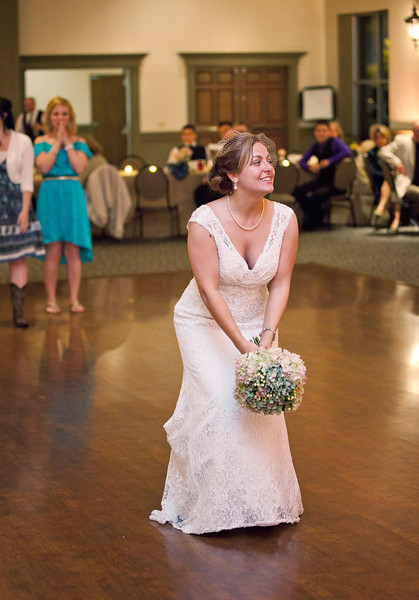 Bouquet toss bride.jpg
