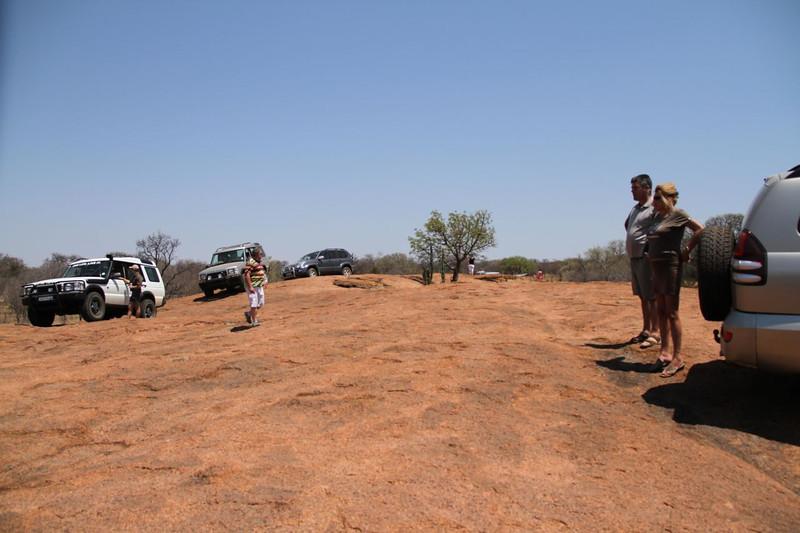 10 12 13_Moegatle SUV_2646.jpg