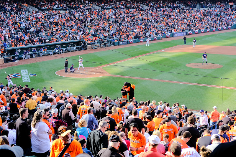 Orioles Opening Day-9.jpg