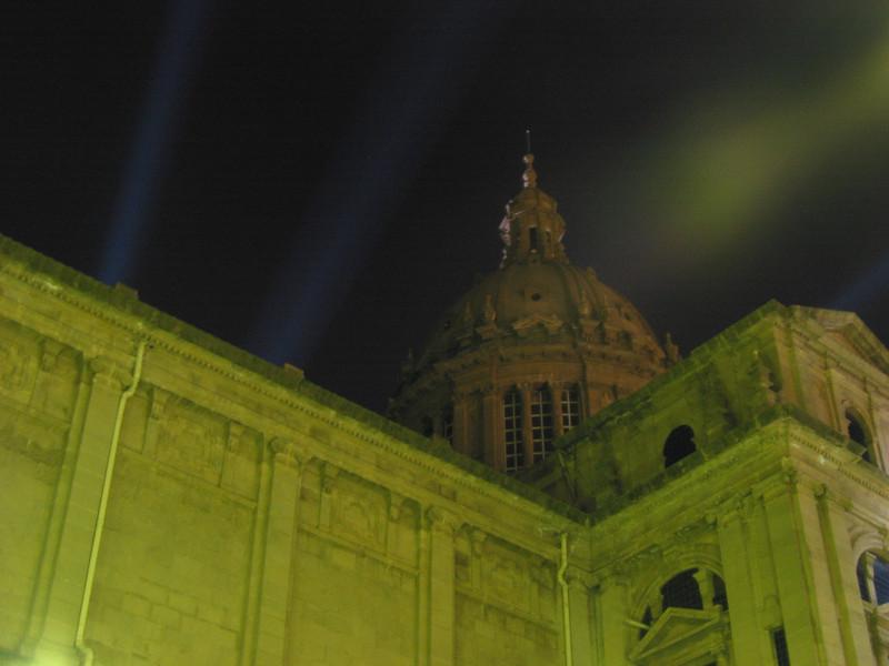 Barcelona 030.jpg
