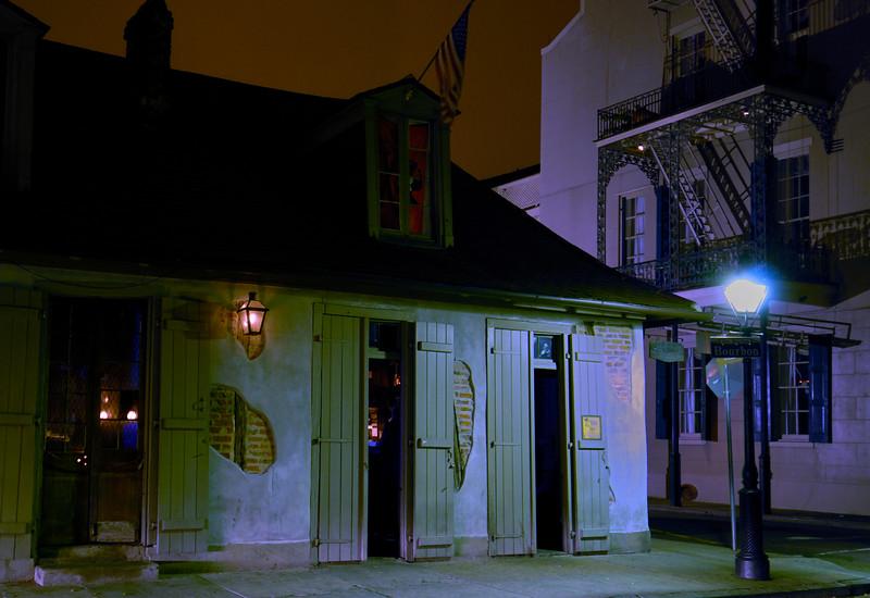 07-11Nov-23-26-New Orleans_0332nx.jpg