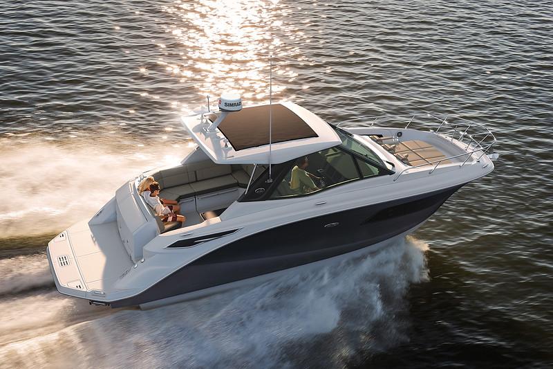2020-Sundancer-320-Europe-Coupe.jpg