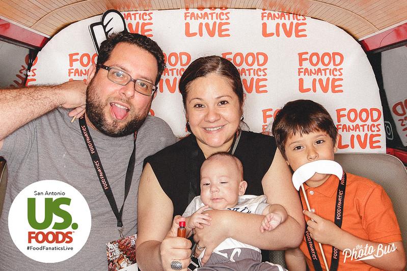 us-foods-photo-booth-206.jpg