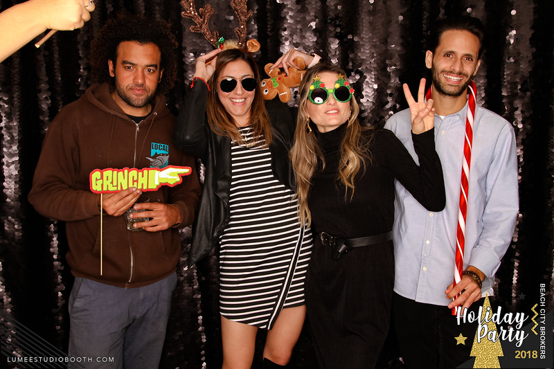 Beach City Brokers - Holiday Party 2018-142.jpg