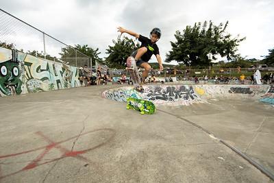 Skate-O-Ween 2020