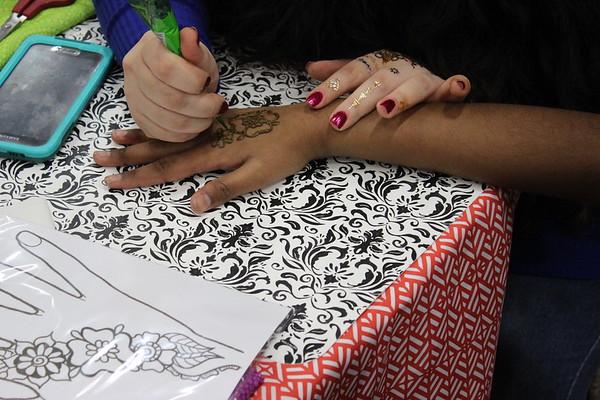 Showcase-NTC-041318 henna