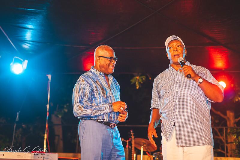 Jazz Matters Harlem Renaissance 2019-344.jpg