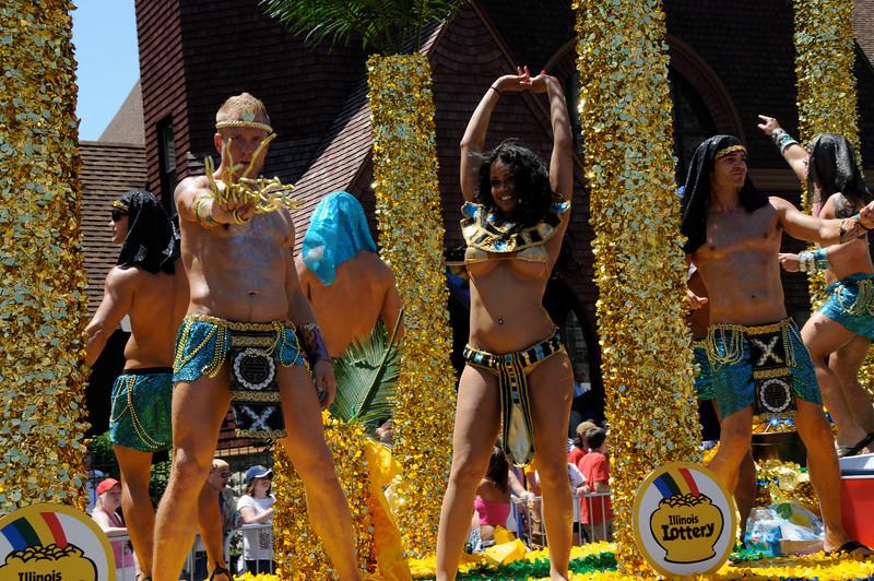 Gay Pride favs 09-1191.jpg