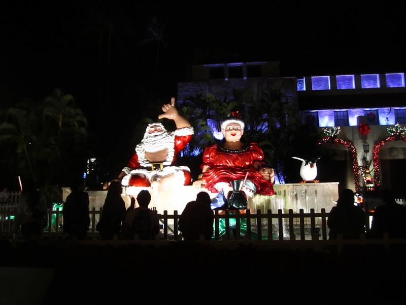 Hawaii - Honolulu City Lights-31.JPG