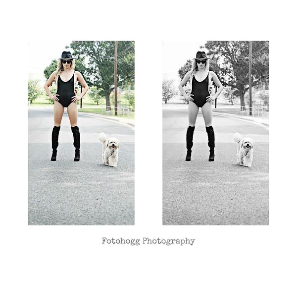 PicMonkey Collage (1).jpg