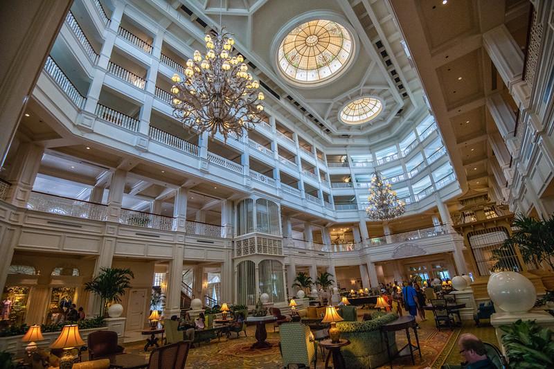 Dinsey Resorts-2-485-Edit.jpg
