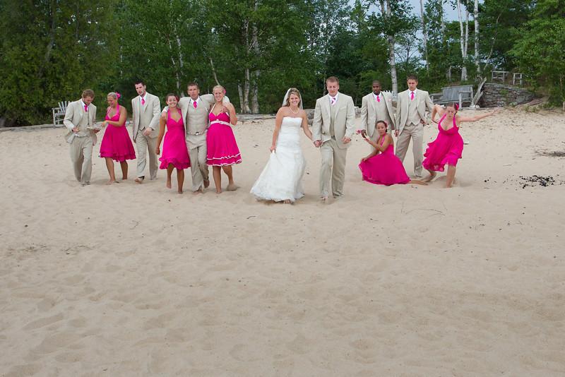 Tim and Sallie Wedding-2244.jpg