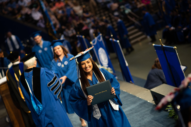 May 12, 2018 commencement -1877.jpg