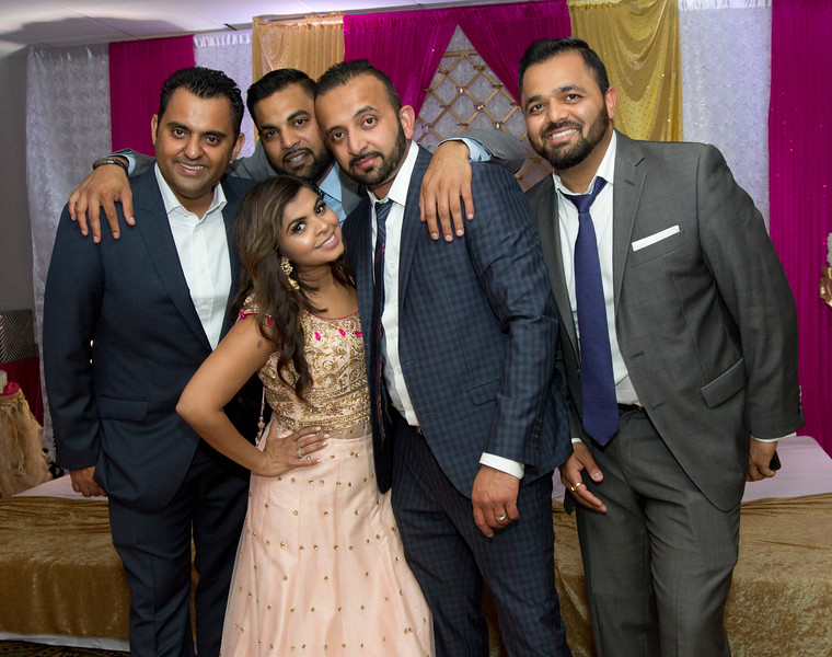 2018 06 Devna and Raman Wedding Reception 172.JPG