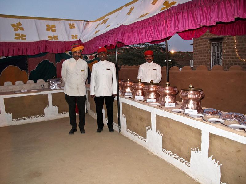 POW Day 5-IMG_6298- Jaisalmer.jpg