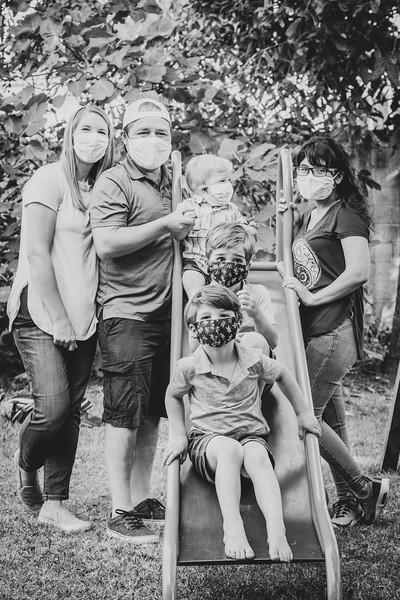 Familia Monterroso Tucker-38.jpg