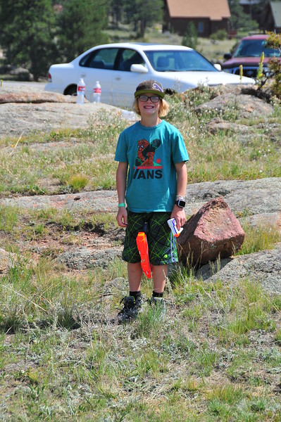 2017-08-26 Colorado Vacation 082.JPG