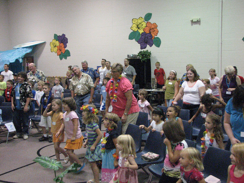 KS Manhattan Nazarene VBS August 2010 035.JPG