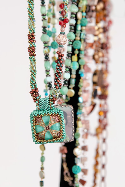 Diva Beads-8878.jpg