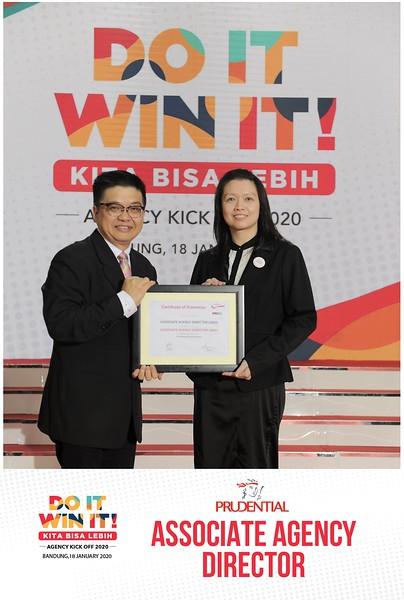 Prudential Agency Kick Off 2020 - Bandung 0047.jpg