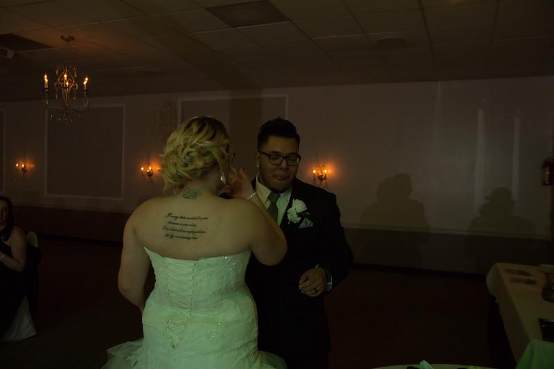 Diaz Wedding-3244.jpg