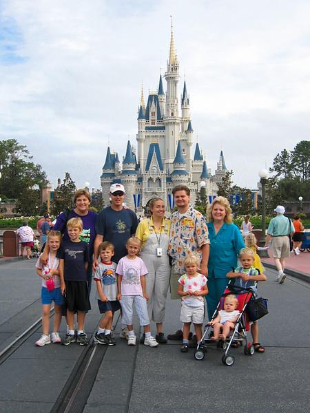 Family Vacation Sept.2004 201.jpg