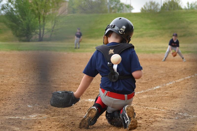 GORC-SPRING-Baseball-2016480.JPG