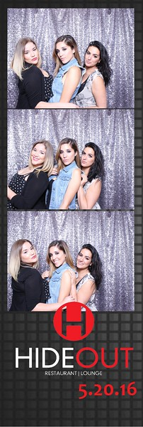 Guest House Events Photo Booth Hideout Strips (75).jpg